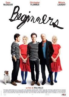 Beginners (2010) พ่อผม…แอ๊บแมน
