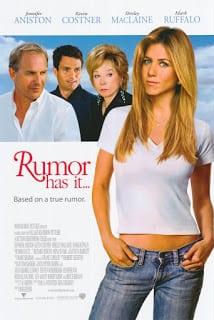 Rumor Has It… (2005) อยากลือดีนัก งั้นรักซะเลย