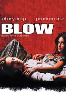 Blow (2001) โบลว์ [Soundtrack บรรยายไทย]