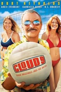 Cloud 9 (2006) ทีมอึ๋มตบสบึม