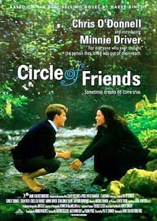 Circle of Friends (1995) ขอเพียงหัวใจไม่ให้ไกลกัน
