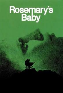 Rosemary's Baby (1968) ทายาทซาตาน
