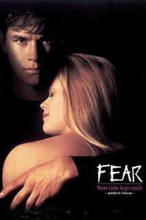 Fear (1996) เฟียร์ รัก…อำมหิต