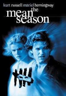 The Mean Season (1985) เปิดฉากฆ่า อำมหิตสะท้านเมือง