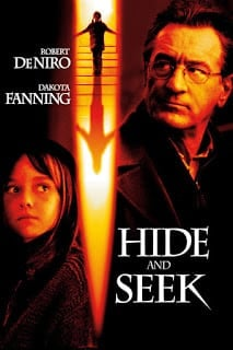 Hide and Seek (2005) ซ่อนสยอง