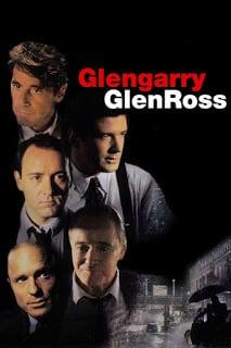 Glengarry Glen Ross (1992) เกมชีวิต เกมส์ธุรกิจ (ซับไทย)