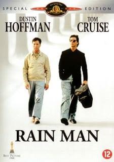 Rain Man (1988) เรนแมน