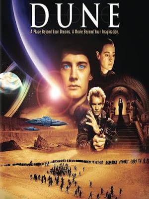 Dune (1984) Extended Edition ดูน สงครามล้างเผ่าพันธุ์จักรวาล