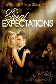 Great Expectations (1998) เธอผู้นั้นรักเกินความคาดหมาย