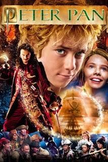 Peter Pan (2003) ปีเตอร์ แพน