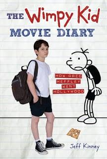 Diary of a Wimpy Kid (2010) ไดอารี่ของเด็กไม่เอาถ่าน ภาค 1