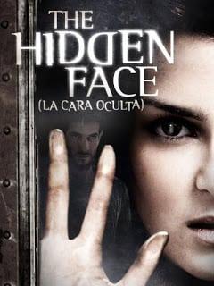 The Hidden Face (2011) ผวา! ซ่อนหน้า [Soundtrack บรรยายไทย]