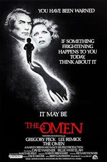 The Omen (1976) อาถรรพ์หมายเลข 6 ภาค 1