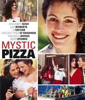 Mystic Pizza (1988) [Soundtrack บรรยายไทย]