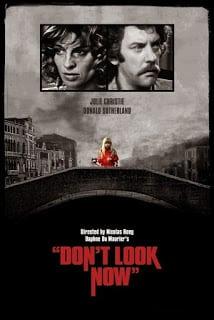 Don't Look Now (1973) หนังเขย่าขวัญ..ที่มีเลิฟซีนสุดอื้อฉาวในยุคนั้น [Soundtrack บรรยายไทย]