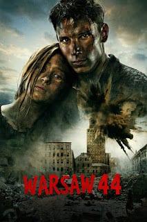 Warsaw 1944 (2014) วอร์ซอ 1944 หลั่งเลือดพิทักษ์แผ่นดิน