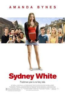 Sydney White (2007) ซิดนี่ย์ ไวท์ เทพนิยายสาววัยรุ่น [Soundtrack บรรยายไทย]