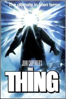 The Thing (1982) ไอ้ตัวเขมือบโลก [Sub Thai]