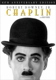 Chaplin (1992) แชปปลิน
