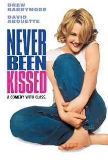 Never Been Kissed (1999) จูบแรกเมื่อไหร่จะมา [Soundtrack บรรยายไทย]
