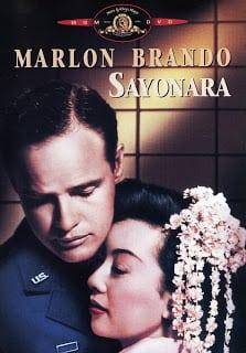 Sayonara (1957) ซาโยนาระ