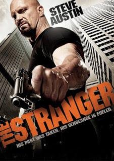 The Stranger (2010) ฅนอึดล่าสังหารเดือด