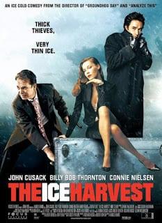 The Ice Harvest (2005) คู่โหด โคตรเลือดเย็น