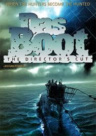 Das Boot (1981) ดาส โบท (ENG บรรยายไทย)
