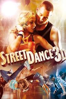 StreetDance 3D (2010) เต้นๆโยกๆ ให้โลกทะลุ