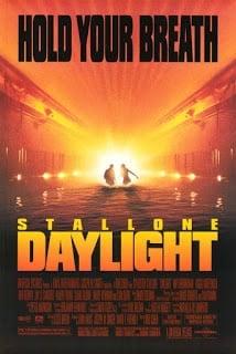 Daylight (1996) ฝ่านรกใต้โลก