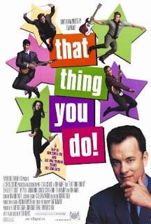 That Thing You Do! (1996) แด็ท ธิง ยู ดู ฝันให้เป็นดาว! [Sub Thai]