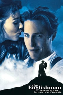 The Englishman Who Went Up a Hill But Came Down a Mountain (1995) จะสูงจะหนาว…หัวใจเราจะรวมกัน