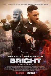 Bright (2017) ไบรท์ (ซับไทย)