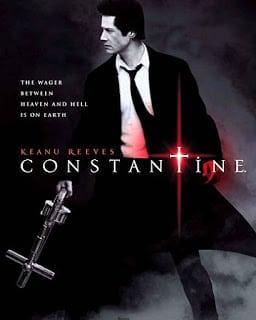 Constantine (2005) คนพิฆาตผี