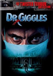 Dr. Giggles (1992) ด๊อกเตอร์กิ๊ก ฆ่ารักษาคน