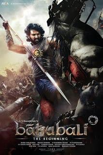Bahubali: The Beginning (2015) เปิดตำนานบาฮูบาลี
