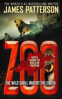 Zoo Season 1 EP.1-EP.13 (จบ) ซับไทย (TV Series 2015)
