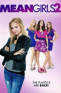 Mean Girls 2 (2011) [Sub ENG]