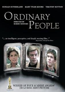 Ordinary People (1980) เส้นทางมนุษย์