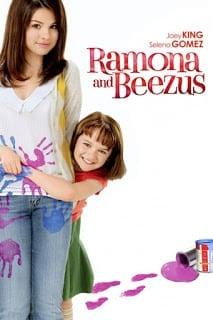 Ramona and Beezus (2010) ราโมนารักพี่ คนดีที่หนึ่งเลย