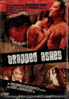 Trapped Ashes (2006) เกมหลอน เรื่องเล่ามรณะ