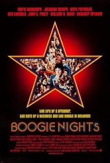 Boogie Nights (1997) บูกี้ไนท์