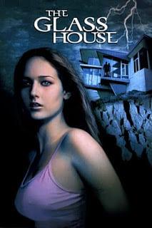 The Glass House (2001) วิมานซ่อนนรก [Soundtrack บรรยายไทย]