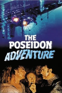 The Poseidon Adventure (1972) เรือนรก