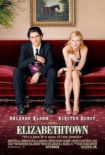 Elizabethtown (2005) อลิซาเบ็ธทาวน์ เส้นทางสายรัก