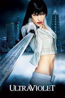 Ultraviolet (2006) อัลตร้าไวโอเล็ต มัจจุราชมหาประลัย