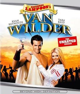 Van Wilder (2002) UNRATED นักเรียนปู่ซู่ซ่าส์ ปาร์ตี้ดอทคอม