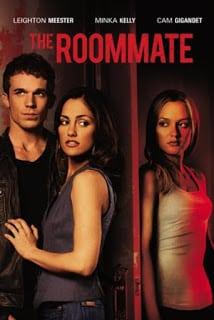 The Roommate (2011) เพื่อนร่วมห้อง ต้องแอบผวา (เสียงไทย)