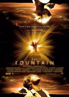 The Fountain (2006) เดอะ ฟาวเทน อมตะรักชั่วนิรันดร์