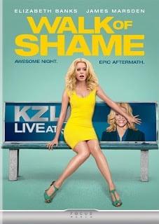 Walk of Shame (2014) สาวเหวอ…เจองานเข้า!